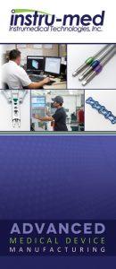 Instru-Med-Brochure-2015-COVER-(R7)